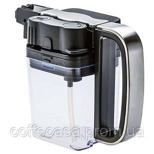 Капучинатор для кофемашины Saeco Intelia (421944054802)