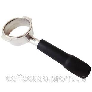 Холдер Cafelat бездонный LM Rubber