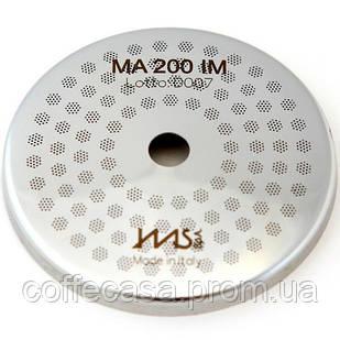 Экран группы I.M.S. MA200 IM (La Marzocco, Slayer, Synesso)