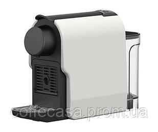 Кофемашина Maestro MR-415 White