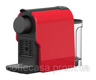 Кофемашина Maestro MR-415 Red