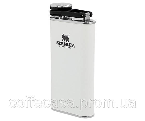 Фляга Stanley Classic Polar 230 мл (10-00837-128)