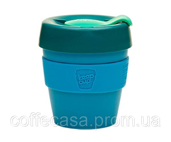 Кружка Keep Cup XS Aurora 120 мл (CAUR04)