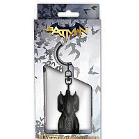 Брелок Машина Бэтмена Бэтмобиль DC Comics 112134