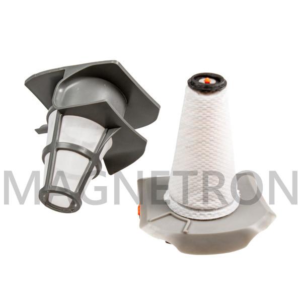 Конусный фильтр EF141 ErgoRapido 9001669390 для пылесоса Electrolux
