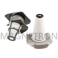 Конусный фильтр EF141 ErgoRapido 9001669390 для пылесоса Electrolux, фото 1