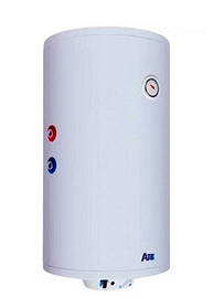 Водонагрівач Arti WH Comby Dry 60L/2