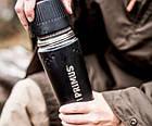 Термобутылка Primus TrailBreak Vacuum Bottle 500 мл Black (737861), фото 4