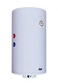 Водонагрівач Arti WH Comby Dry 80L/2