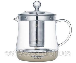 Электрический чайник KAMJOVE 1500 мл (HT-580)