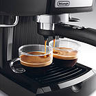 Кофеварка DeLonghi EC 153 B, фото 4