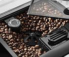 Кофемашина Delonghi Autentica Cappuccino ETAM 29.660 SB, фото 6