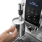 Кофемашина Delonghi ECAM 350.35.W, фото 3