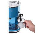 Кофеварка Delonghi Icona ECO 310.B, фото 3