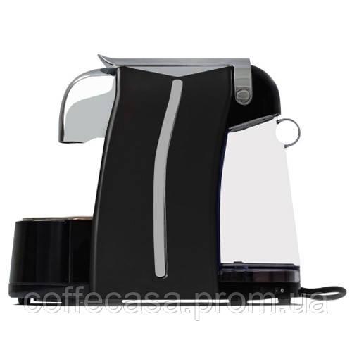 Кофемашина La Coffina Nespresso CN-Z0101 чёрная