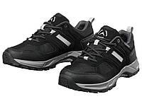 Трекінгові жіночі черевики Crivit р. 38, фото 1