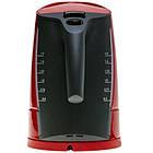 Электрочайник BRAUN WK 300 RED (1704), фото 3
