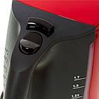 Электрочайник BRAUN WK 300 RED (1704), фото 4