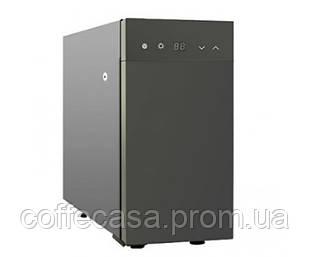 Холодильник Liberty's BC9C