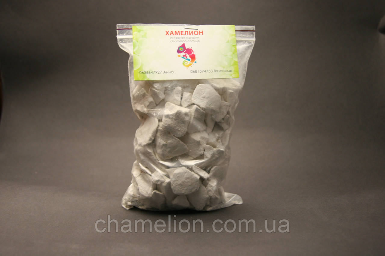 Мел Черниговский 1 кг