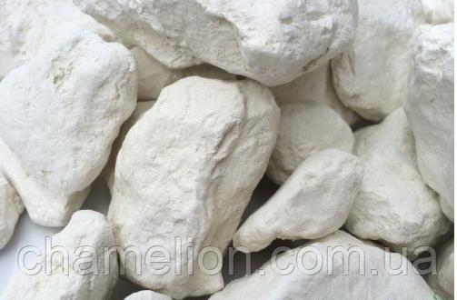 Крейда Северюково 1 кг (Крейда Северюково 1 кг )