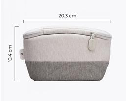 Портативная сумка Portable Sanitizer Bag, фото 3