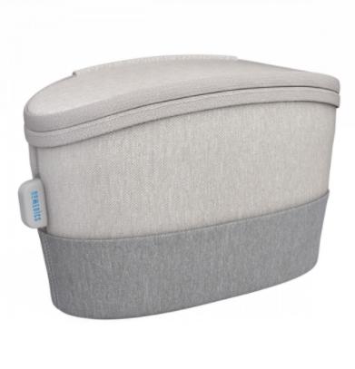 Портативная сумка Portable Sanitizer Bag