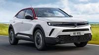 Opel Astra восьмого поколения получит новый дизайн