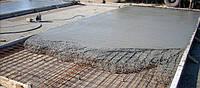 Пластификатор для бетона(аналог С-3), 20кг на 10 тонн цемента