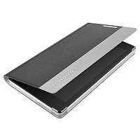 Чехол для планшета LENOVO IDEAPAD Tab2 A7-30 Folio c & f Gray (ZG38C00021)