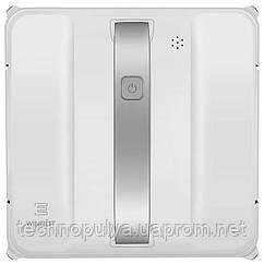 Робот - мойщик окон ECOVACS WINBOT 880 White (WB10G)