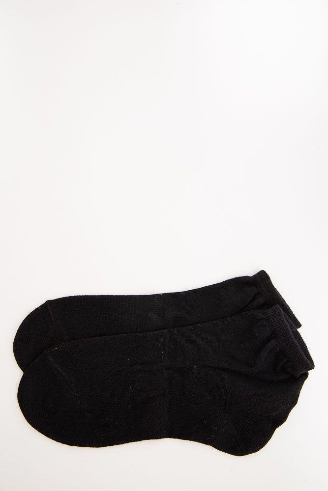 Носки женские 131R104524 цвет Черный