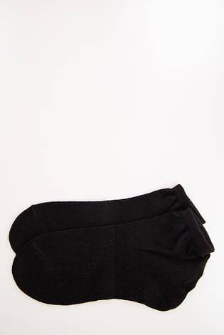 Носки женские 131R104524 цвет Черный, фото 2