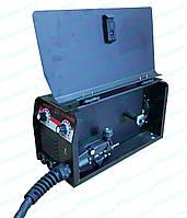 Сварочный аппарат инверторный полуавтомат Sirius MIG/ММА 260