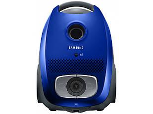 Пилосос Samsung VC07VHNJGBK/UK