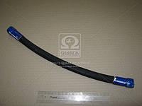 РВД 0410 Ключ 24 d-12 2SN (пр-во Гидросила)