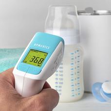 Бесконтактный инфракрасный термометр  HoMedics, фото 3