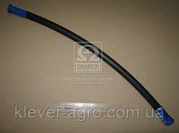 РВД 0610 Ключ 24 d-12 2SN (пр-во Гидросила)
