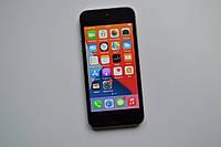 Apple iPhone SE 32Gb Space Gray Оригинал!, фото 1