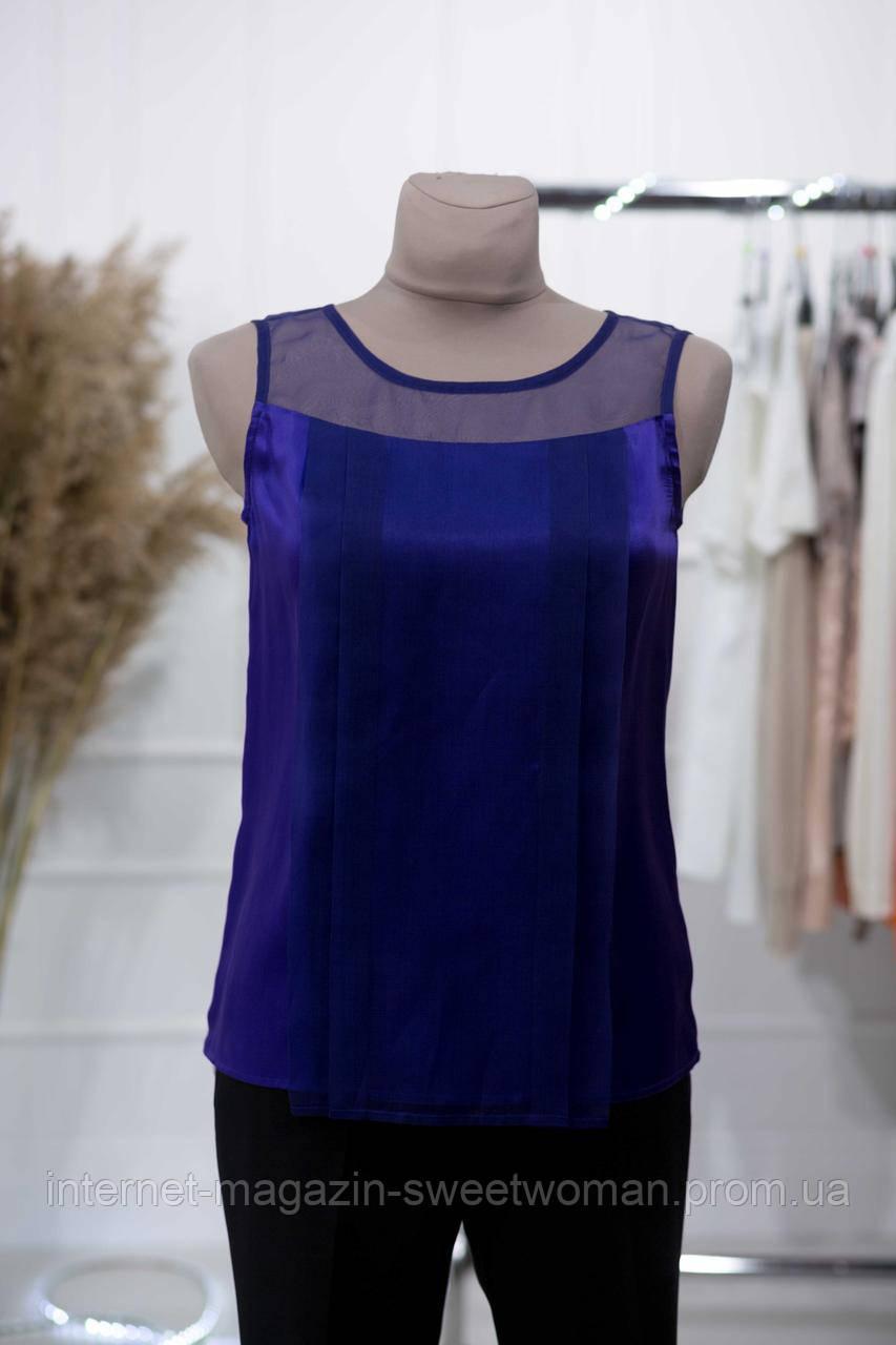 Блуза Mirachel