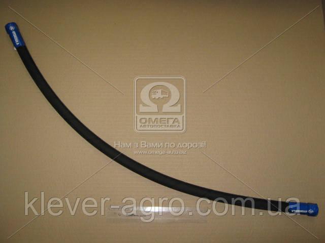 РВД 0810 Ключ 24 d-12 2SN (пр-во Гидросила)