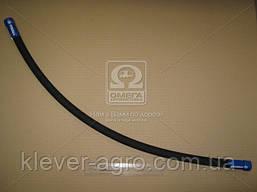 РВТ 0810 Ключ 24 d-12 2SN (вир-во Гідросила)