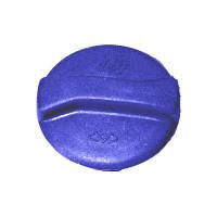 Крышка расширительного бачка Чери Амулет А15/Заз Форза / Chery Amulet/ZAZ Forza A13 A11-1311120