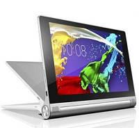 Нетбуки, ноутбуки, ipad, планшеты