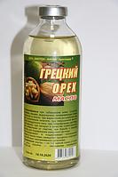 Грецкого ореха масло 250 мл Алтайвитамины