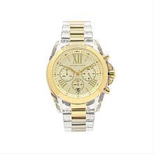 Жіночі годинники Michael Kors MK6319
