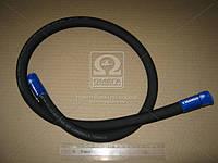 РВД 1210 Ключ 24 d-12 2SN (пр-во Гидросила)