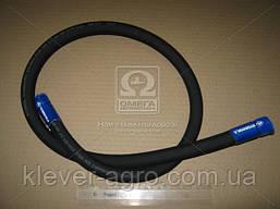 РВТ 1210 Ключ 24 d-12 2SN (вир-во Гідросила)