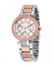 Жіночі годинники Michael Kors MK6306