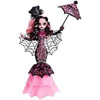 """Кукла Дракулора """"Коллекционная"""" Monster High"""